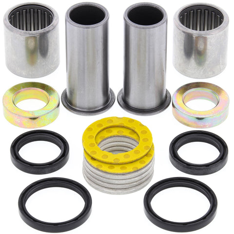 SUSP KIT SWINGARM 28-1044 KX125/250 99-07