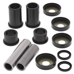 SUSP KIT SWINGARM 28-1162 AG200 84-