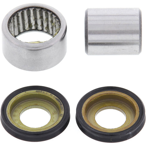 SUSP KIT SHOCK BRG 29-1002 (Repl.29-5026)
