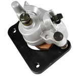 WHITES BRAKE CALIPER - ATV - REAR YAM