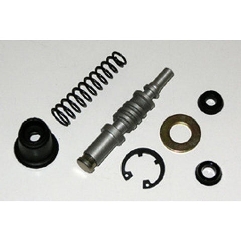 M/CYLINDER REBUILD KIT CR80-500/CRF150-450 00- FNT