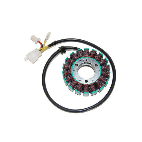 STATOR KTM 400-640 LC4 - HIGH POWER 3-PHASE