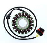 STATOR CAN AM Outlander 500/650/800/850/1000