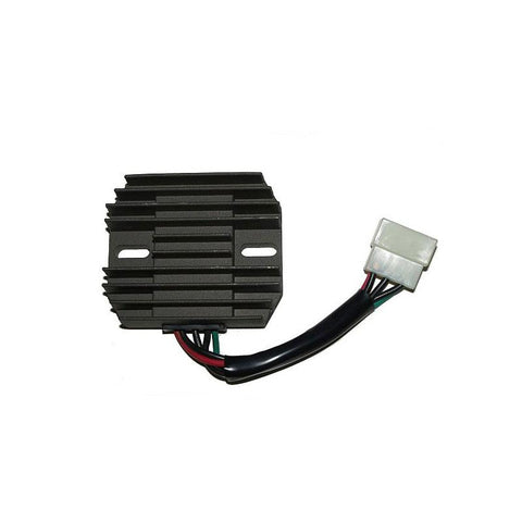 REGULATOR/RECTIFIER SUZUKI