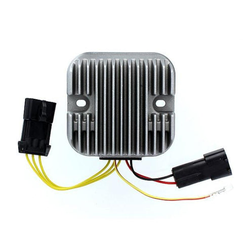 REGULATOR/RECTIFIER POLARIS SPORTSMAN/RANGER 2010-11