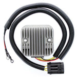 REGULATOR/RECTIFIER POLARIS 570/900/1000