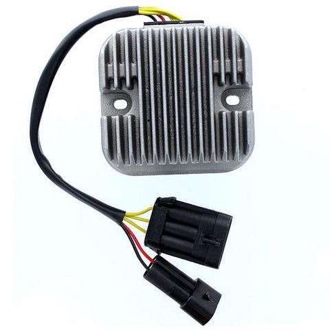 REGULATOR/RECTIFIER POLARIS Ranger 900 /RZR 900