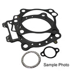 WHITES GASKET SET TOP YAM YZ400F 98-99
