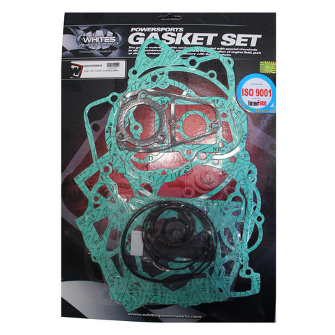 WHITES GSKT SET COMP GASGAS 250cc