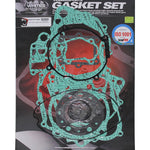WHITES GASKET SET COMPLETE HON CR250 92-99