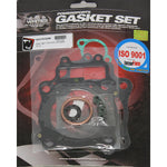 WHITES GASKET SET TOP HON CRF250R 10-16