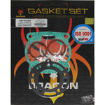 WHITES GASKET SET TOP KAW KX80 91-97