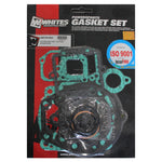 WHITES GASKET SET TOP KAW KDX200 95-06