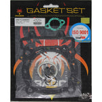 WHITES GASKET SET TOP KAW KX450F 09-14