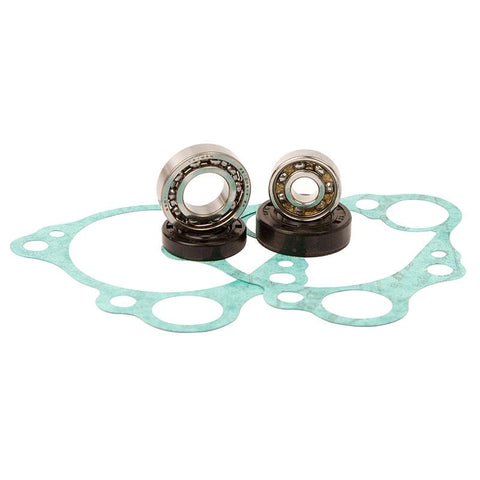 WATER PUMP KIT HON CR125 90-04