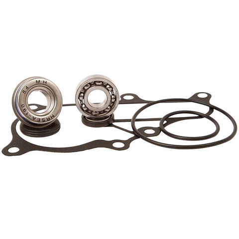 WATER PUMP KIT YAM Raptor 700 06-13
