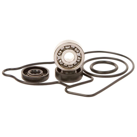 WATER PUMP KIT KAW KX250F 04-12 /RMZ250 04-06