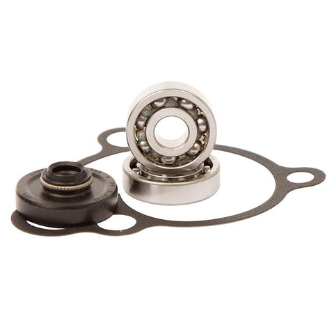WATER PUMP KIT SUZ RM125 04-07