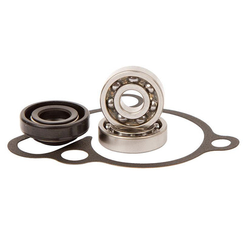 WATER PUMP KIT SUZ RM125 01-03