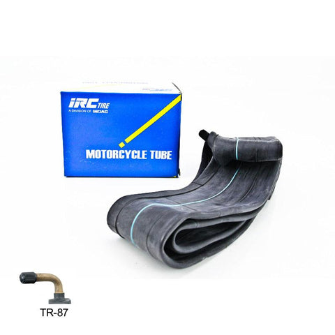 IRC TUBE 250/275-10 (JS244A) (TR87)