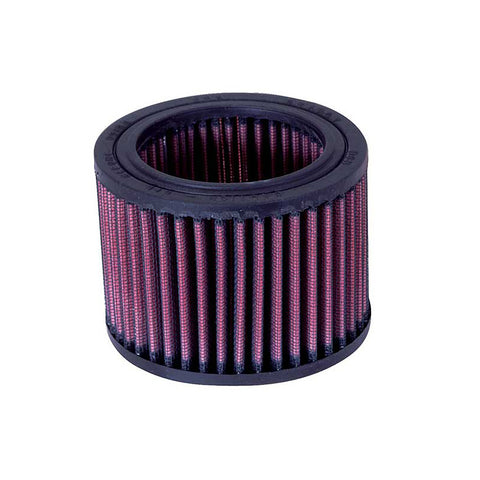 K&N REPLACEMENT AIR FILTER R850/R1100/R1150