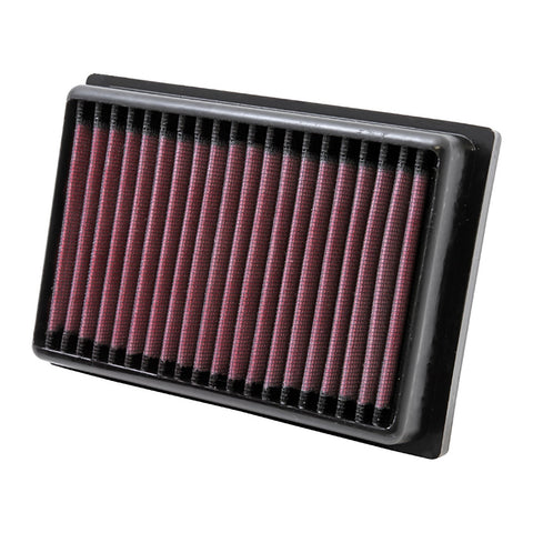 K&N REPLACEMENT AIR FILTER CANAM Spyder 10-14
