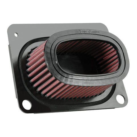 K&N REPLACEMENT AIR FILTER HON XRV750 AFRICA TWIN 93-03