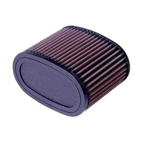 K&N REPLACEMENT AIR FILTER VT1100 Shadow