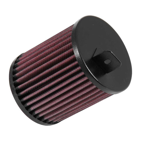 K&N REPLACEMENT AIR FILTER VTR1000 SP-1/SP-2/RC51