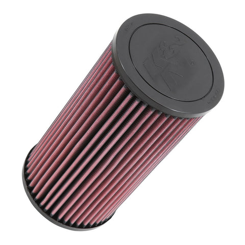 K&N REPLACEMENT AIR FILTER RZR 1000 14-