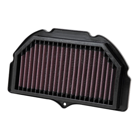 K&N RACE AIR FILTER GSXR1000 05-08