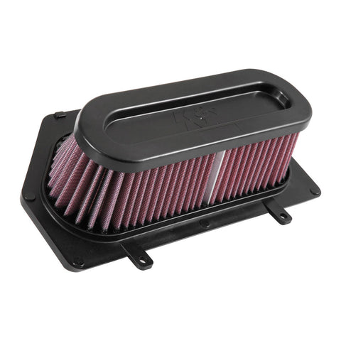 K&N REPLACEMENT AIR FILTER SUZ GSXR1000 17-