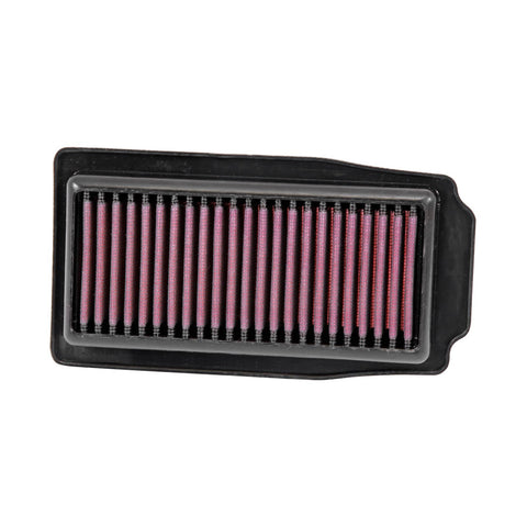 K&N REPLACEMENT AIR FILTER GW250 Inazuma 13-15