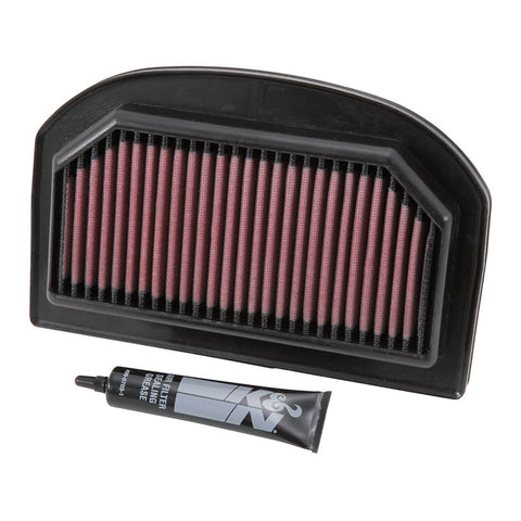 K&N REPLACEMENT AIR FILTER Tiger Explorer 1200 12-