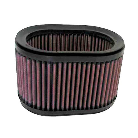 K&N REPLACEMENT AIR FILTER Daytona 955i /SpeedTriple /Sprint