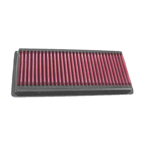 K&N REPLACEMENT AIR FILTER Daytona /Tiger /SpeedTriple