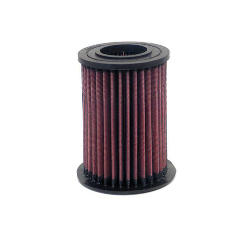 K&N REPLACEMENT AIR FILTER FZX700 Fazer 86-87