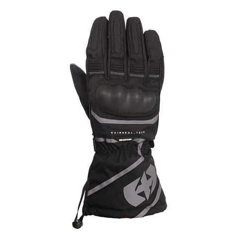 OXFORD MONTREAL 1.0 GLOVES