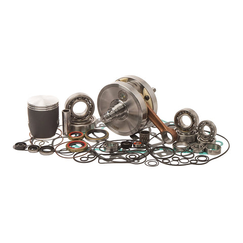 COMPLETE ENGINE REBUILD KIT KTM 250 SX 2007-2015