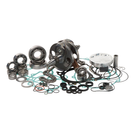 COMPLETE ENGINE REBUILD KIT YAM YZ 450 F 2003-2005