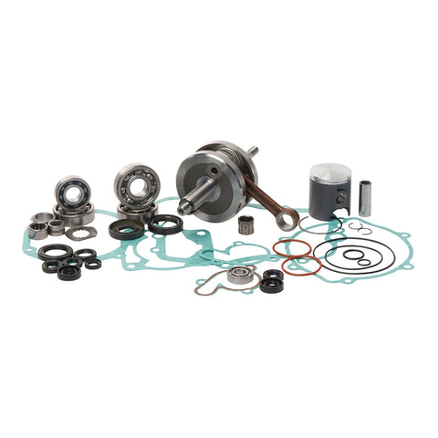 COMPLETE ENGINE REBUILD KIT YAM YZ 85 2002-2016