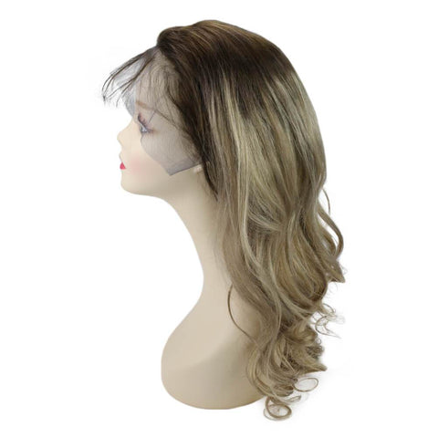 front lace wigs #3/8/22