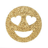 Emoji Sticker - blingsting.com