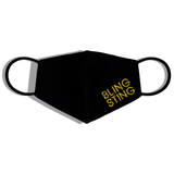 Clean Queen - shop and save with free shipping and free gifts with purchase only at blingsting.com