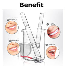Dental Teeth Whitening Pen Tooth Gel Whitener Bleach Remove Stains White Teeth Toothpaste Oral Hygiene Hot Sale