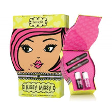BENEFIT kissy missy lip kit