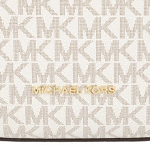 MICHAEL KORS hobo bag - Celebrity Smile
