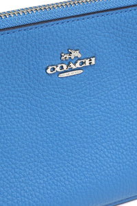 Coach bag - Celebrity Smile