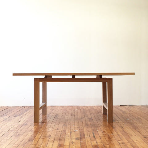 brooke wade table
