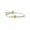 Compass Bracelet Set of 4